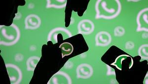 WhatsAppın para gönderme özelliği kapatılıyor mu