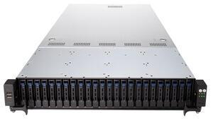 Asus, Intel Select Solutions desteği sunmaya başladı