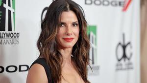 Sandra Bullock'un çocuk derisi açıklamasına tepki - Sandra Bullock kimdir, kaç yaşında