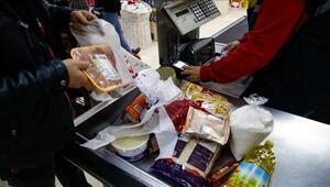 27-28 Haziran sokağa çıkma yasağında marketler açık olacak mı Hafta sonu marketler açık mı