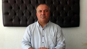 CHP Bayata Erzincanlı atandı