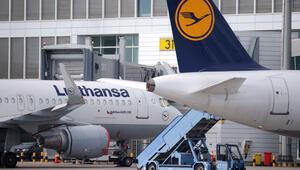 Lufthansa ile UFO anlaştı, çalışanlar rahat nefes aldı