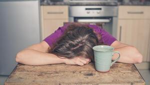 Covid-19 Sonrası Bahar Yorgunluğuna Dikkat