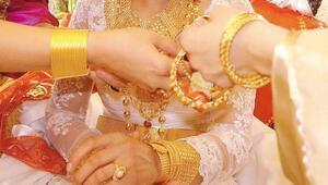 Düğünler nasıl olacak