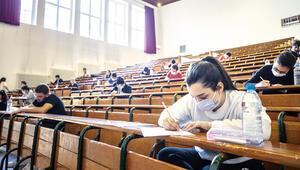 YKSde sona doğru...Sınava giden yolda ve sınavda bunlara dikkat