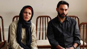 En İyi İran Filmleri - Yeni Ve Eski En Çok İzlenen İran Filmleri Listesi Ve Önerisi (2020)