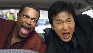 En İyi Jackie Chan Filmleri - Yeni Ve Eski En Çok İzlenen Jackie Chan Filmleri Listesi Ve Önerisi (2020)