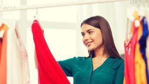 Alışveriş Planlaması İçin Yapmanız Gereken 5 Şey