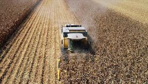 Sözleşmeli tarım modeliyle kaliteli ürünün tüketiciye sunulması hedefleniyor