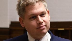 Danimarka mahkemesi Kuran-ı Kerim yakan siyasetçiye 3 ay hapis cezası verdi