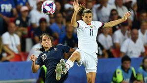 2023 FIFA Kadınlar Dünya Kupası, Avustralya ve Yeni Zelandada düzenlenecek