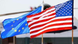 ABD ve ABden flaş hamle Ortak masa kuruluyor