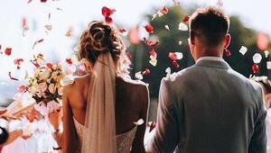 Düğün gününü riske atmayın