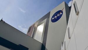 NASA, ilk siyahi kadın mühendisinin ismini merkez binasına veriyor