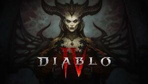 Diablo 4 nasıl olacak İşte en yeni bilgiler