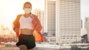 Hangi Sporlar Virüsü Daha Çok Yayıyor