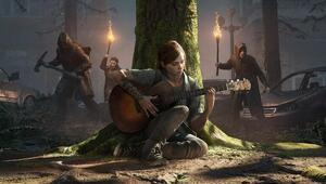 The Last of Us Part 2: Nereden nereye