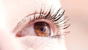 Yazın Gözlerimizi Tehdit Eden 8 Hatalı Alışkanlık