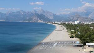 Güvenli Turizm Sertifikasyonu müşteriyi belgeli tesis aramaya yönlendirecek