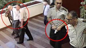 Son dakika haberler... Darbe girişimi davasında ceza yağdı Erkan Ökteme 9 kez ağırlaştırılmış müebbet...
