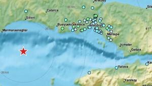 5.8lik İstanbul depremi 9 ay geçmesine rağmen çözümlenemedi