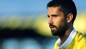 Alper Potuka Antalyaspor ve Kasımpaşadan sonra Göztepe de talip | Fenerbahçe Son Dakika Transfer Haberi