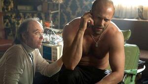 En İyi Jason Statham Filmleri - Yeni Ve Eski En Çok İzlenen Jason Statham Filmleri Listesi Ve Önerisi (2020)