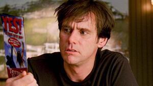 En İyi Jim Carrey Filmleri - Yeni Ve Eski En Çok İzlenen Jim Carrey Filmleri Listesi Ve Önerisi (2020)