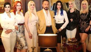 Adnan Oktar davasında turnike sistemi itirafı Mahkemede iğrenç detayları anlattı