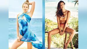 Farklı tarz ve vücut tiplerine göre mayo-bikini seçme rehberi