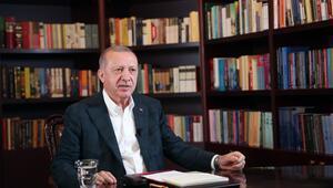 Son dakika... Cumhurbaşkanı Erdoğan net şekilde uyardı: Bu etkinlikler endişe veriyor