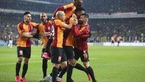 Galatasaray 8 eksikle Başakşehir karşısında Terimin planı...