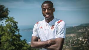 Anthony Musaba Monacoda