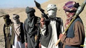 ABD basınından bomba iddia Rusya Talibana ödül verdi