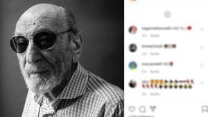 Ünlü logo tasarımcısı hayatını kaybetti