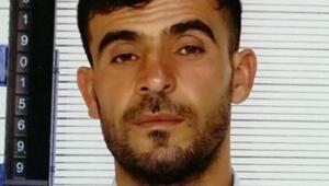 Son dakika... Aynı aileden 5 kişiyi şehit eden PKKlı terörist yakalandı