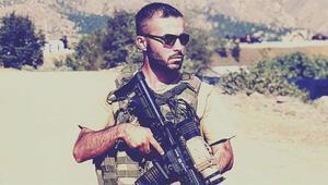 MSB acı haberi duyurdu: Bir asker şehit