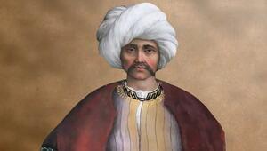Cem Sultan kimdir ve kaç yaşında nerede öldü