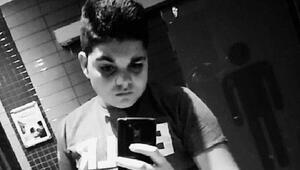 15 yaşındaki Şafakın ölümüyle ilgili babasından şoke eden iddia