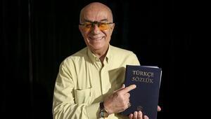 Son dakika haberi: Eski TRT başspikeri Cihangir Göker hayatını kaybetti