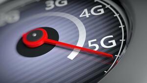Vodafoneden 5Gye geçişte önemli adım