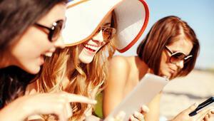 UV indeksi nedir, ultraviyole radyasyondan nasıl korunmalı