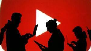 YouTube videoları 15 saniyeye sığacak mı