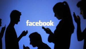 Facebook, eski içerikleri paylaşanları uyaracak