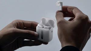 Opponun yeni kablosuz kulaklığı ilk kez görüntülendi