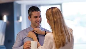 Evlilikte Fedakarlık Her Zaman Faydalı mı