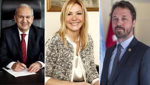 Anadolu Grubu ve Hedefler için İş Dünyası Platformundan iş birliği