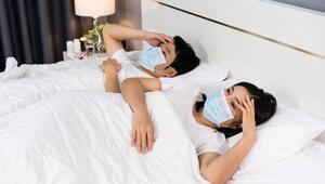 Pandemi Döneminde İlişkilere Ne Oldu