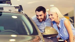 Sıfır Otomobil Satın Alırken Nelere Dikkat Etmeliyiz