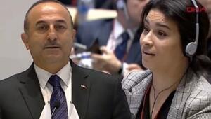 Fransadaki seçimlerde Türkiye karşıtı aday hezimete uğradı